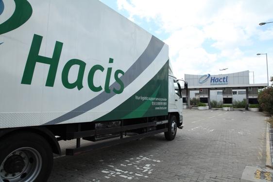 Destockage noz industrie alimentaire france paris for Import direct inc