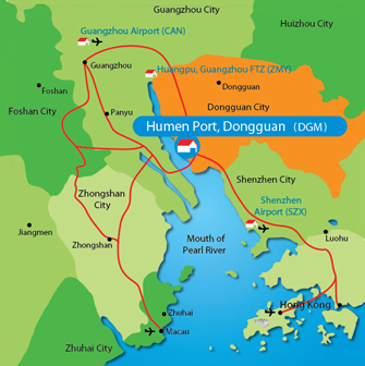 fuzhou china map with Destinations Dgm on Fuzhou as well Hotel Map together with 733744 in addition Fujian Province Map further 539293709.