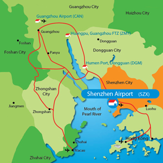fuzhou china map with Destinations Szx on Fuzhou as well Hotel Map together with 733744 in addition Fujian Province Map further 539293709.